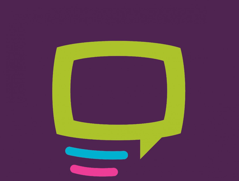 StreamTV - Blog